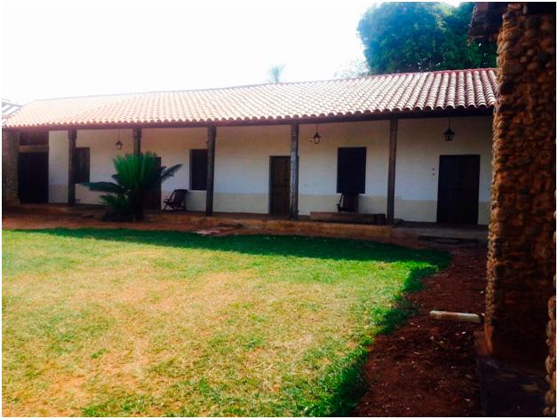 interior-colegio