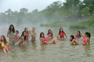 aguas-calientes